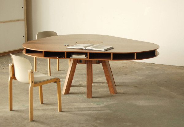 Matt-Gagnon-Clark-Table-4