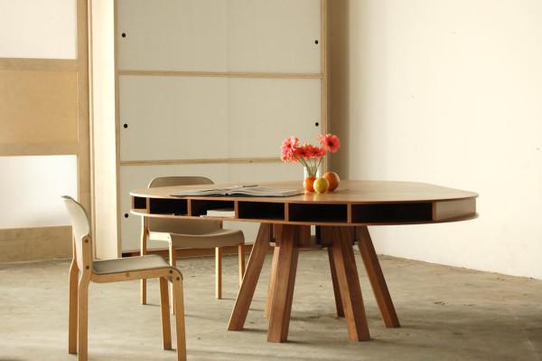 Matt-Gagnon-Clark-Table-5