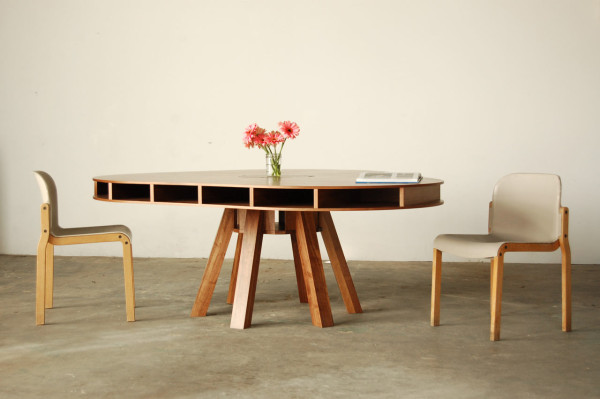 Matt-Gagnon-Clark-Table-6