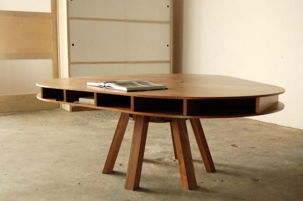 Matt-Gagnon-Clark-Table-7