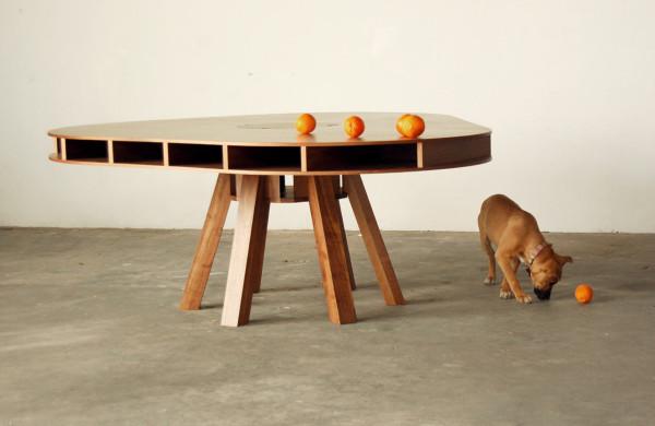 Matt-Gagnon-Clark-Table-8