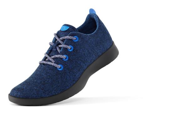 Mens Product_Dark NZ Blue