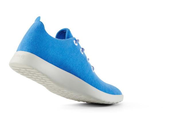 Mens Product_Light NZ Blue
