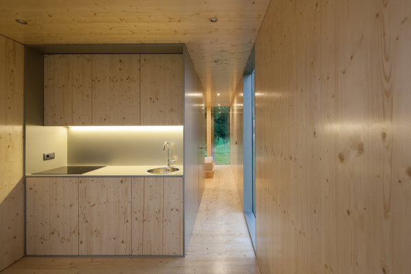 Mima-Light-Mima-Architects-12