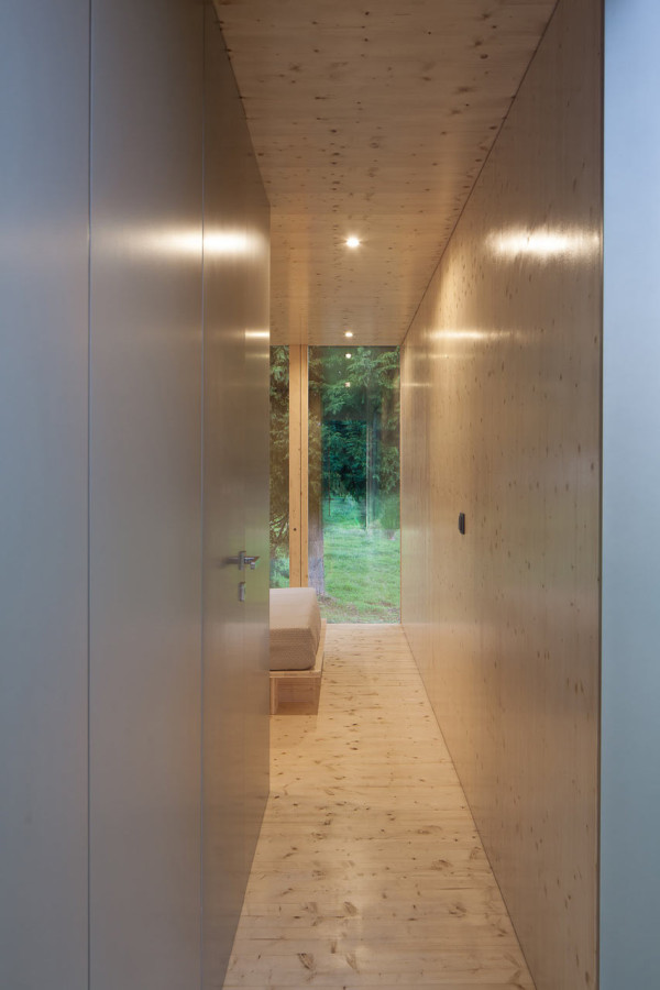 Mima-Light-Mima-Architects-13