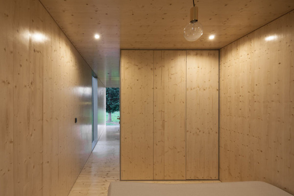 Mima-Light-Mima-Architects-14