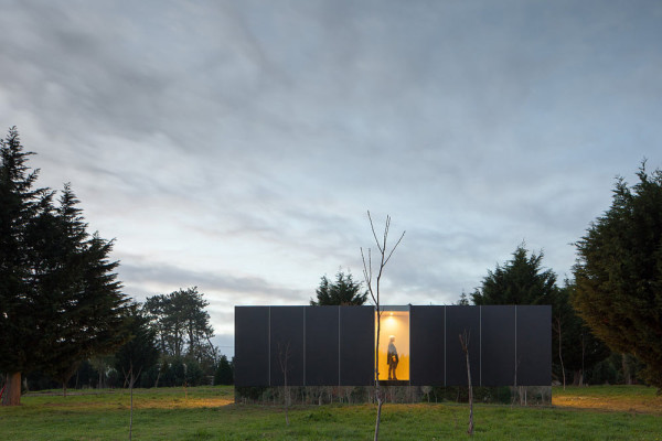 Mima-Light-Mima-Architects-18