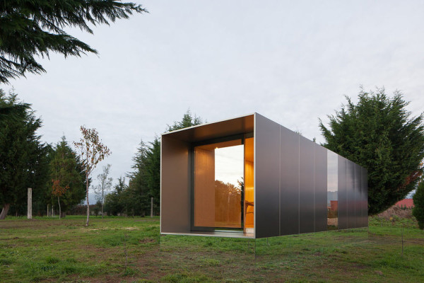 Mima-Light-Mima-Architects-19