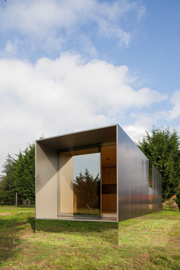 Mima-Light-Mima-Architects-8