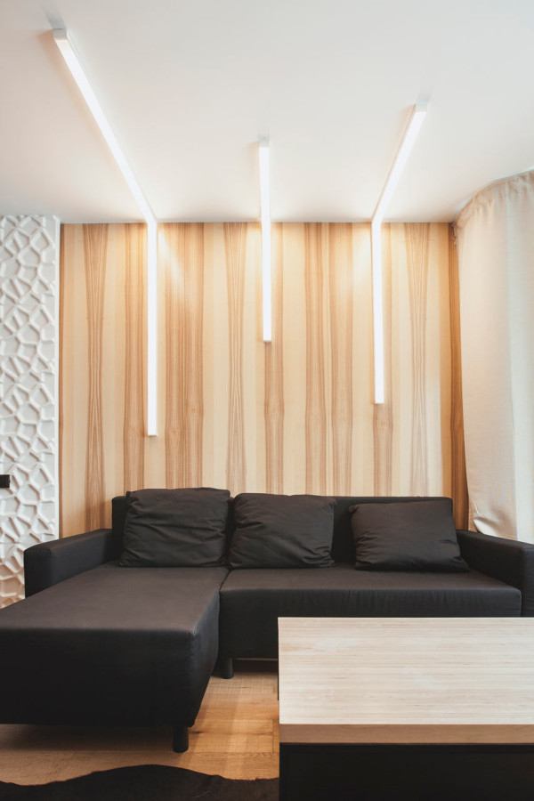 Moscow-flat-SHKAF-architectural-studio-5