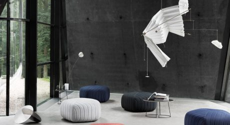 The Latest Goods from Muuto
