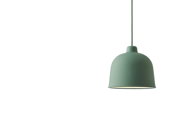 Muuto-10-Grain-Light-Jens-Fager