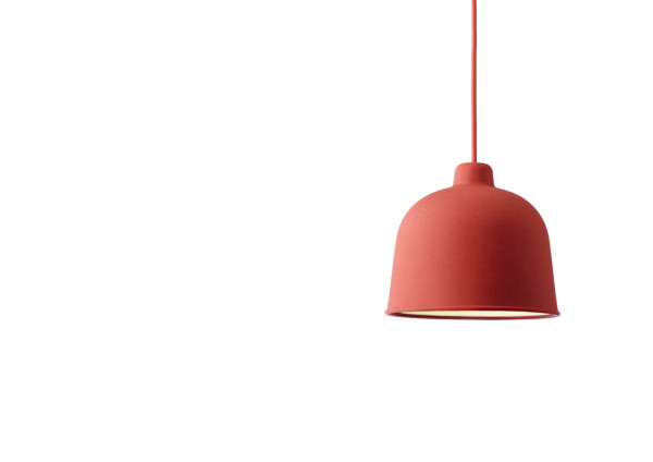 Muuto-12-Grain-Light-Jens-Fager