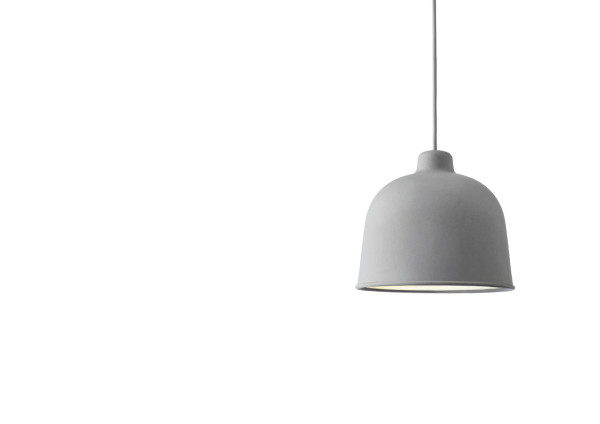 Muuto-13-Grain-Light-Jens-Fager