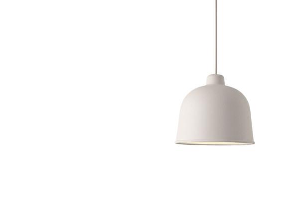 Muuto-14-Grain-Light-Jens-Fager
