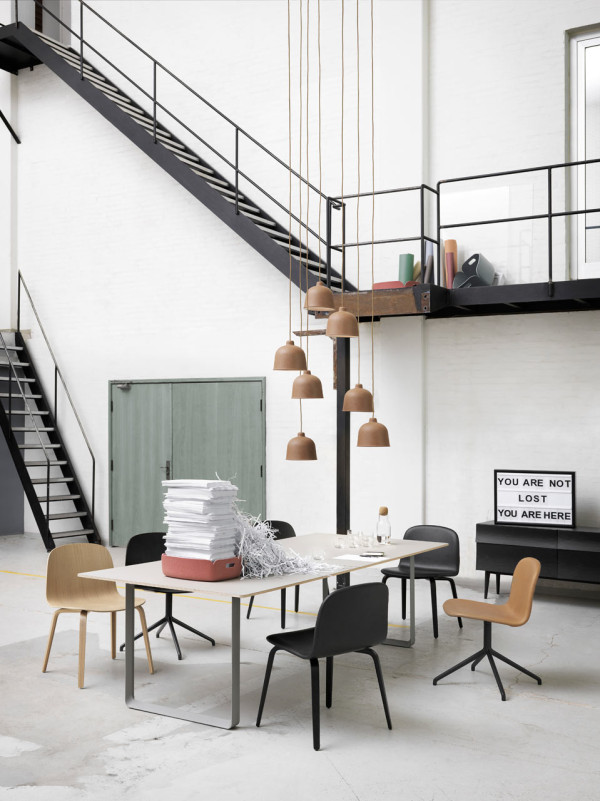 Muuto-5-Grain-Light-Jens-Fager