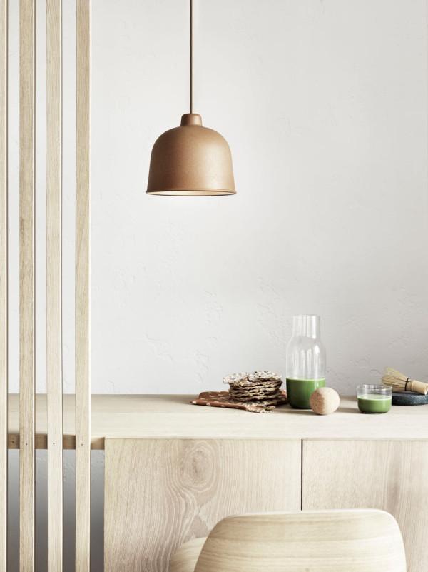 Muuto-7-Grain-Light-Jens-Fager