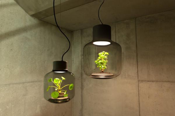 Mygdal-Planlamps-Studio-We-Love-Eames-1