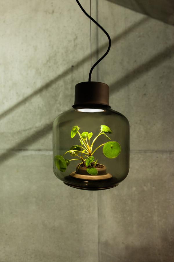 Mygdal-Planlamps-Studio-We-Love-Eames-2