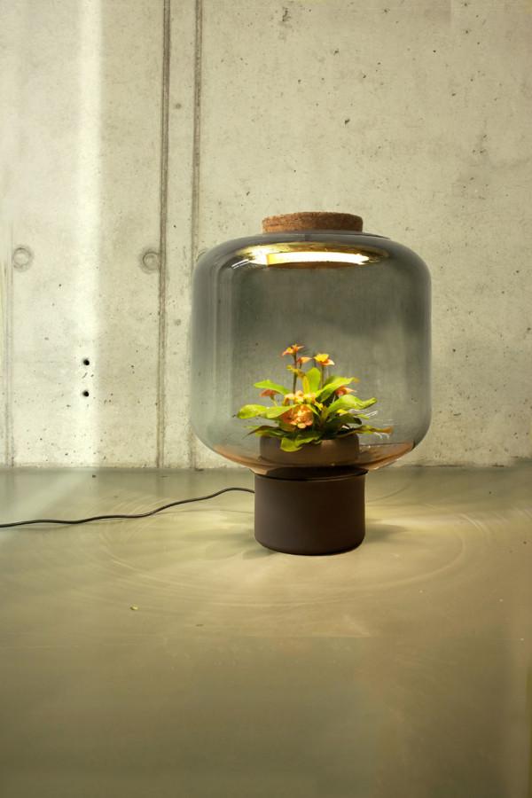 Mygdal-Planlamps-Studio-We-Love-Eames-3
