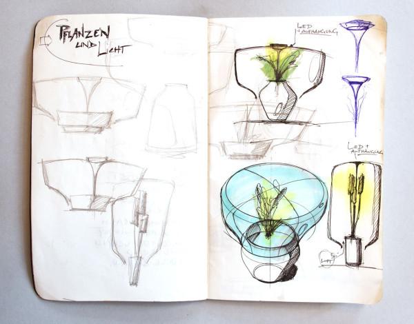 Mygdal-Planlamps-Studio-We-Love-Eames-4