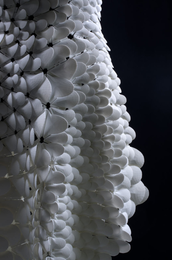 Nervous-System-Kinematics-Petals-Dress-12