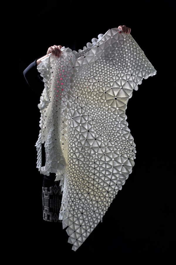 Nervous-System-Kinematics-Petals-Dress-14