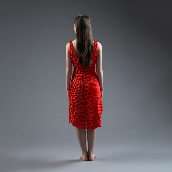 Nervous-System-Kinematics-Petals-Dress-3