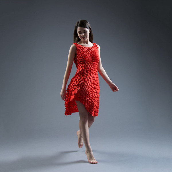 Nervous-System-Kinematics-Petals-Dress-4