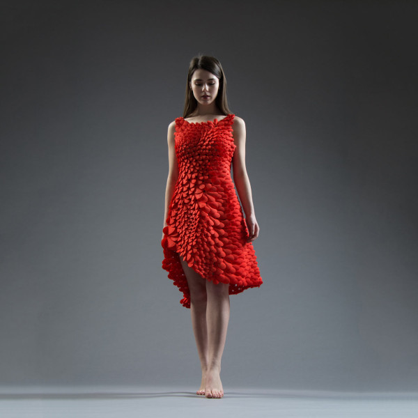 Nervous-System-Kinematics-Petals-Dress-5