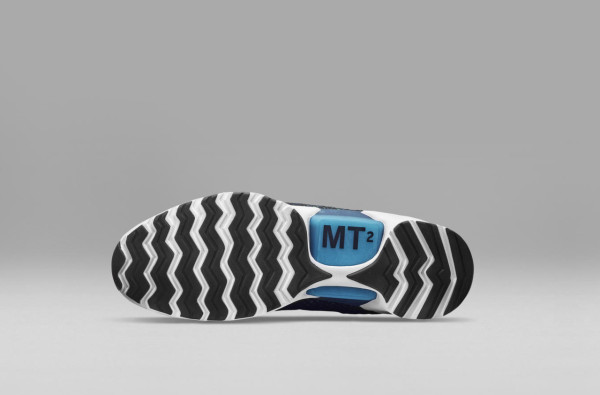 NikeHyperAdapt-sole