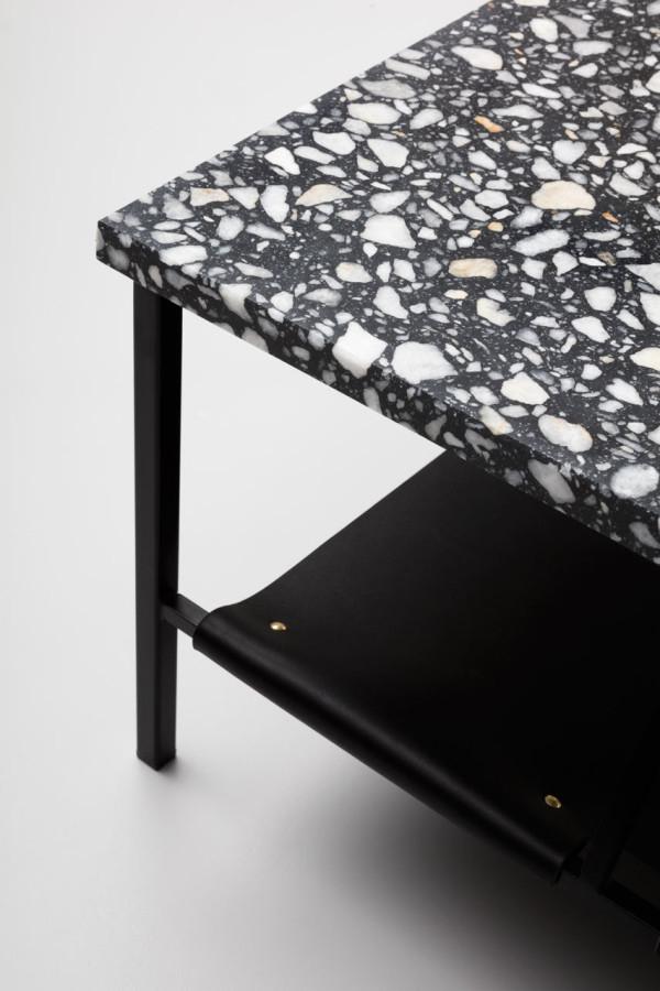 Note-Design-Fogia-10-Tabula-Table