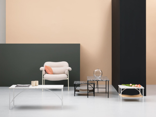 Note-Design-Fogia-12-Tabula-Table