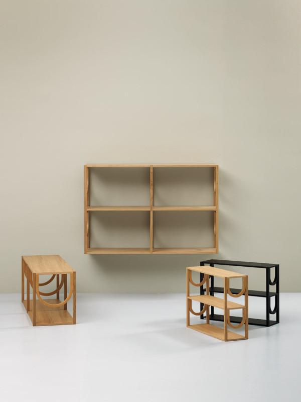 Note-Design-Fogia-2-Arch-Bookshelf