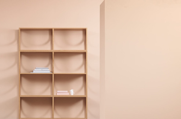 Note-Design-Fogia-3-Arch-Bookshelf
