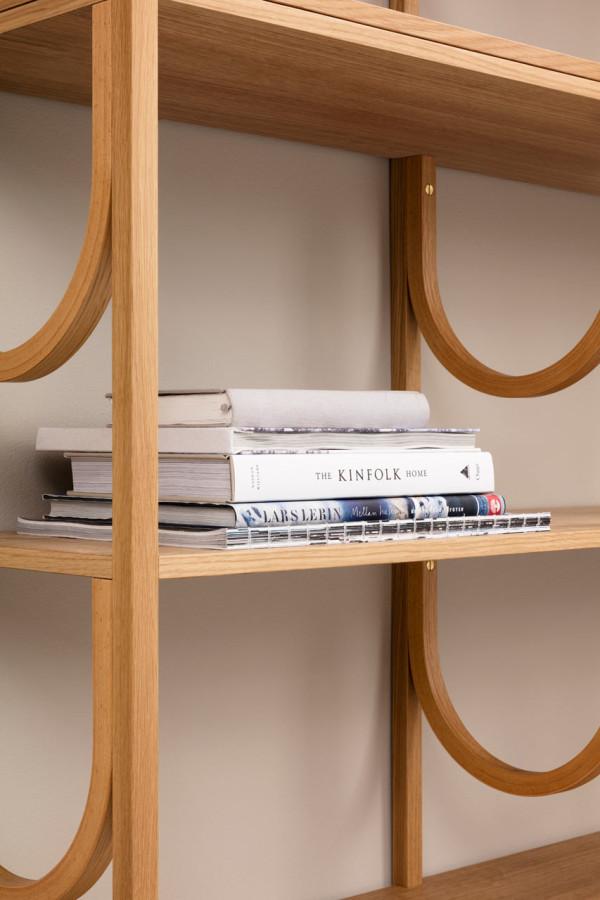 Note-Design-Fogia-4-Arch-Bookshelf