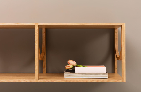 Note-Design-Fogia-5-Arch-Bookshelf