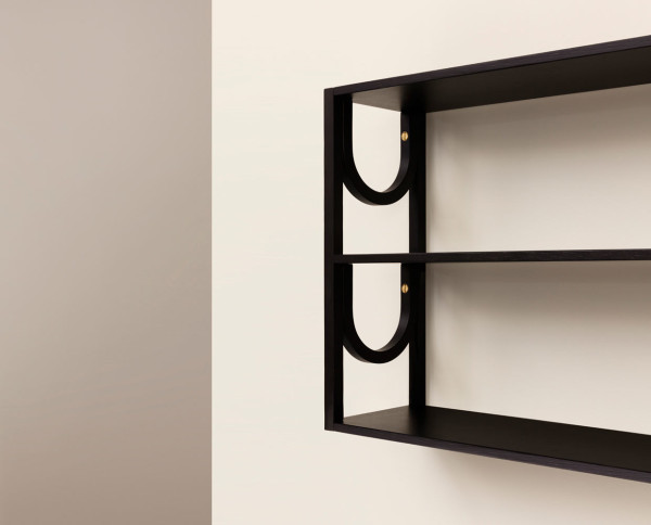 Note-Design-Fogia-6-Arch-Bookshelf