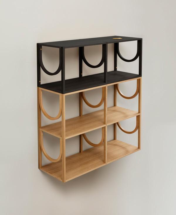 Note-Design-Fogia-7-Arch-Bookshelf