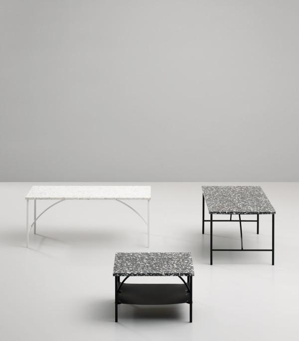 Note-Design-Fogia-8-Tabula-Table