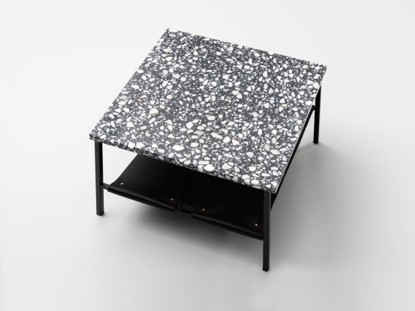Note-Design-Fogia-9-Tabula-Table