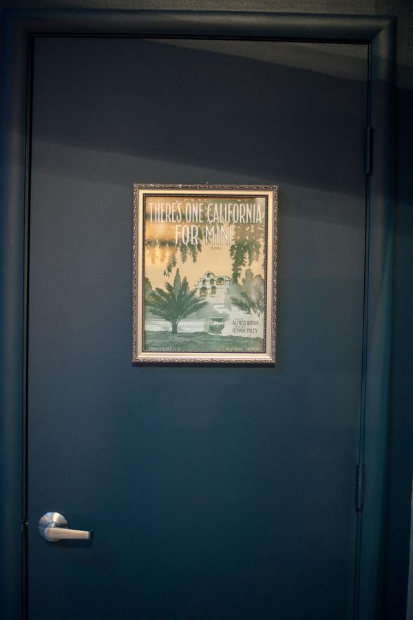 Oakland-Design-Lifestyle-Jacqueline-Palmer-11