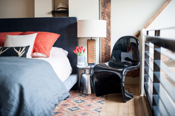 Oakland-Design-Lifestyle-Jacqueline-Palmer-14