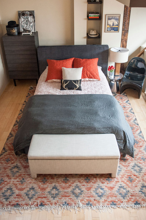 Oakland-Design-Lifestyle-Jacqueline-Palmer-16