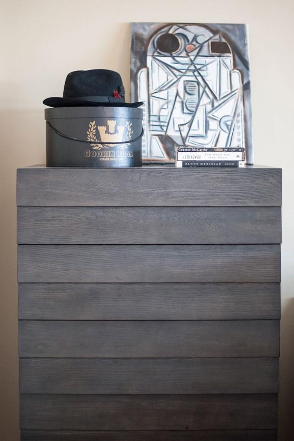 Oakland-Design-Lifestyle-Jacqueline-Palmer-17
