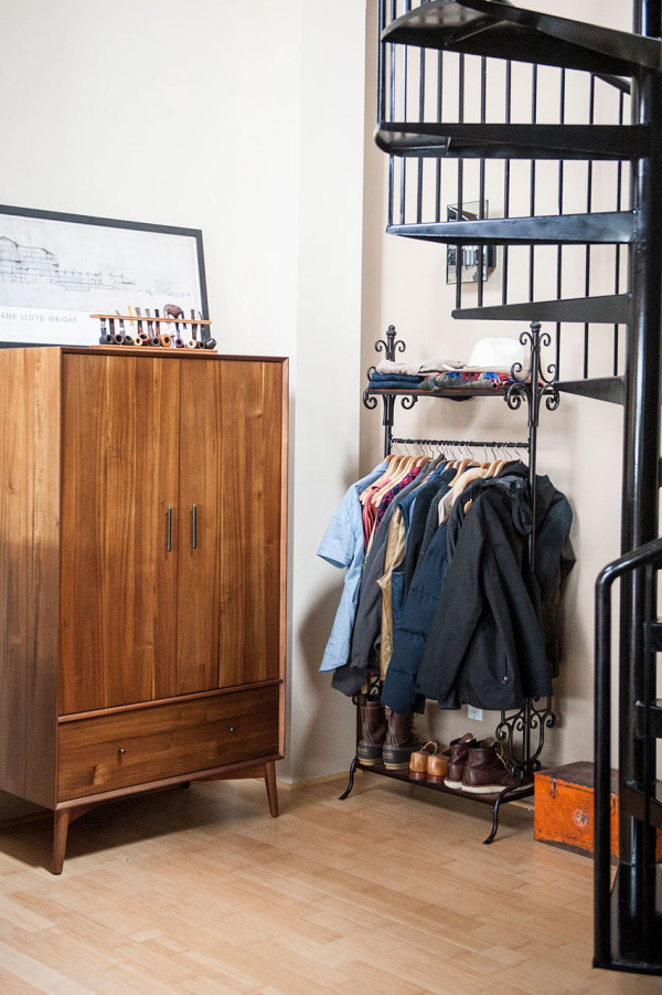 Oakland-Design-Lifestyle-Jacqueline-Palmer-18