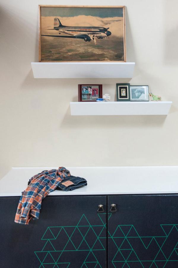 Oakland-Design-Lifestyle-Jacqueline-Palmer-19