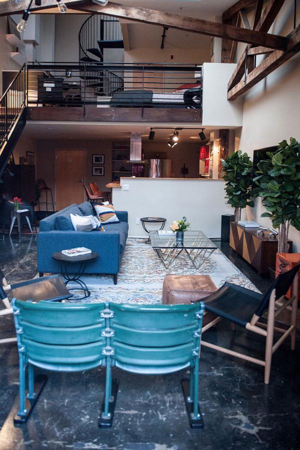 Oakland-Design-Lifestyle-Jacqueline-Palmer-1a