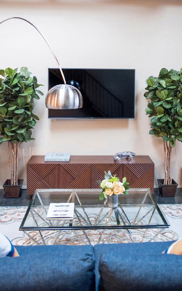 Oakland-Design-Lifestyle-Jacqueline-Palmer-2