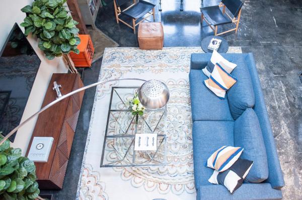 Oakland-Design-Lifestyle-Jacqueline-Palmer-3